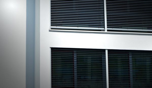Don't Fall Into This Trap When Purchasing Café Blinds: What To Look Out For During Your Search!