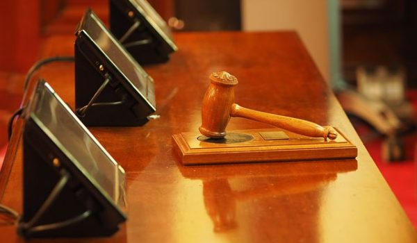 How Residential Clients Should Approach Cairns Lawyers For Their Legal Case