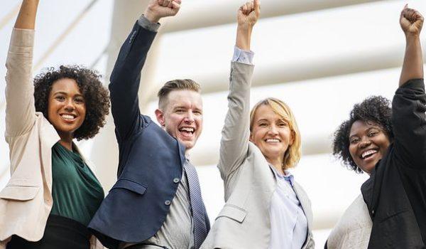 The Benefits of Having a Sydney PR Agency as a Strategic Brand Partner