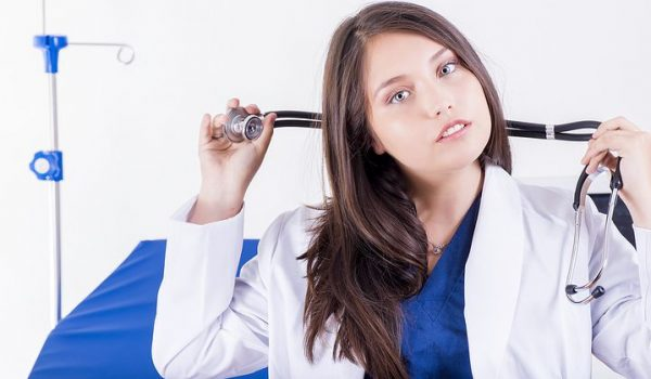 Why Go For Brisbane After Hours Doctor